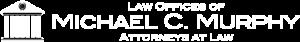 web header 1_MCM Law