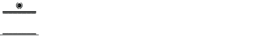 Law Offices of Michael C. Murphy | Attorneys at Law Logo
